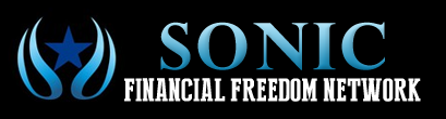 Sonic Financial Freedom Network